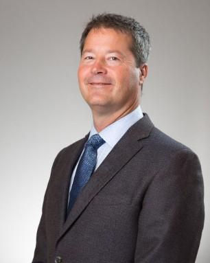 Dr. Al Olszewski