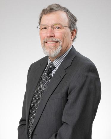 David Bedey