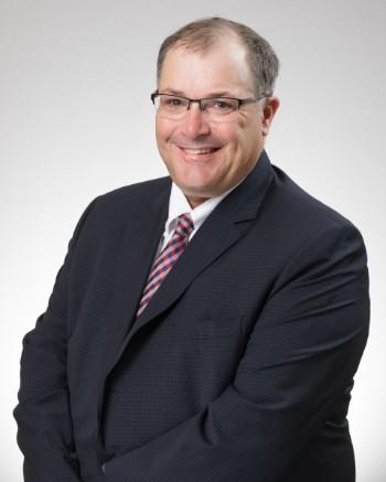 Jeff Welborn