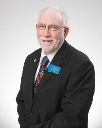 John Esp
