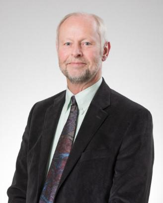 Keith Regier