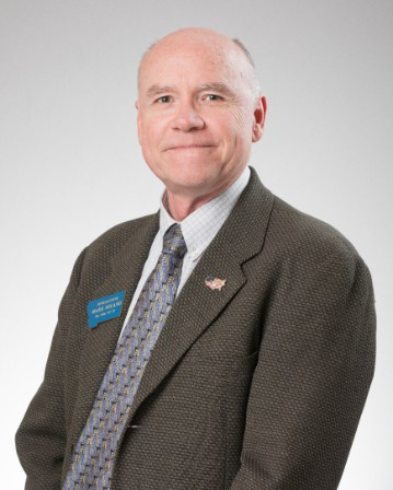 Mark Noland