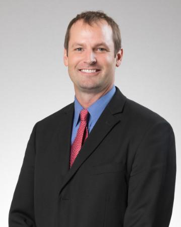 Matt Regier