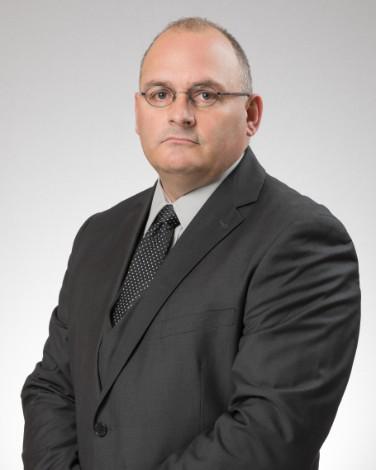 Neil Duram