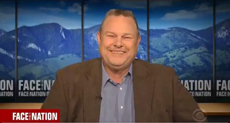 Where's Tester's presidential endorsement? HINT: It's a week late….