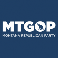 MTGOP Issues Recommendation to Central Committees on COVID-19