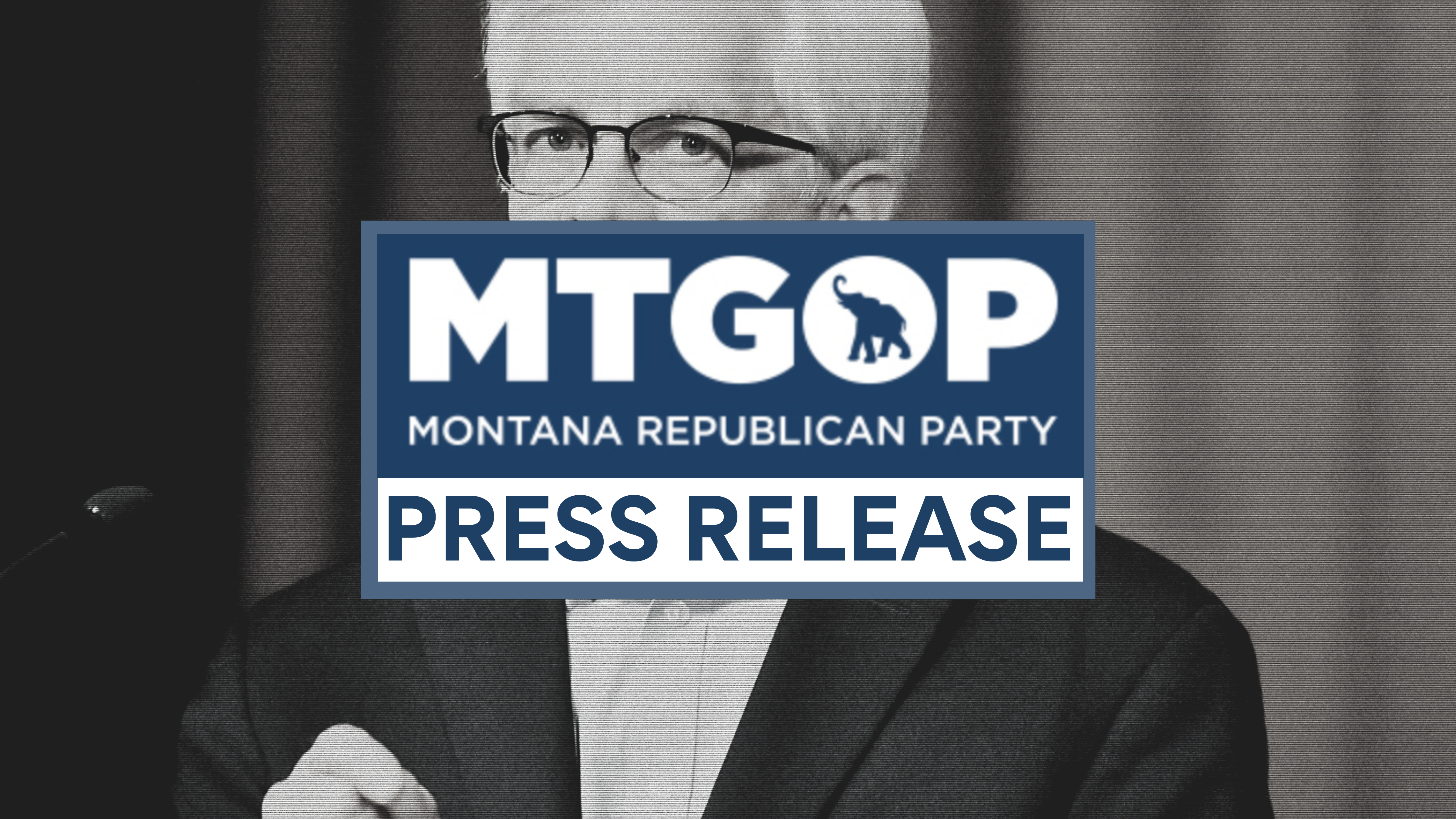 MTGOP Releases New Video: Mike Cooney is for Sale