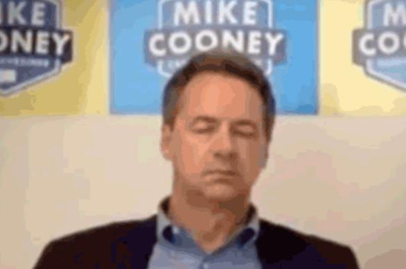 """MTGOP Releases New Video: """"Bureaucrat Cooney Bores Bullock to Sleep"""""""