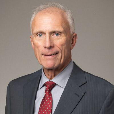 Jerry Schillinger
