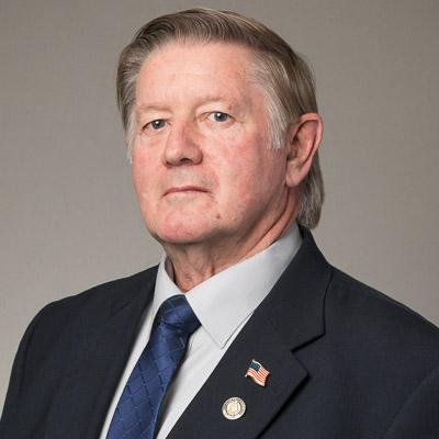 Paul C. Fielder