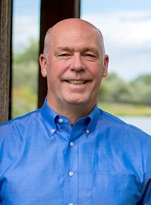 Gov. Gianforte Continues Pro-Jobs,Pro-Growth Agenda